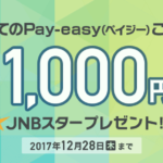 Pay-easy_ジャパンネット銀行