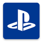 PSN(PlayStation Network)