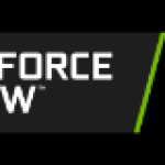 GeForce NOW Powered by au